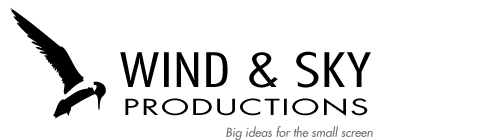 Wind &amp; Sky Productions
